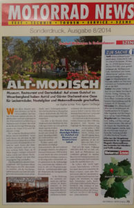 gut-wickensen-artikel