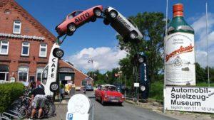 t3-automobilmuseum-norden-2