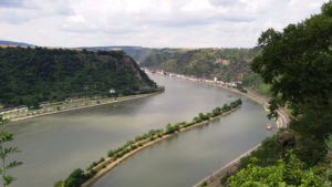 t5-blickvd-loreley